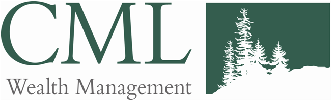 CML Wealth Management